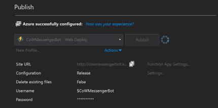 Publish Azure Function.PNG